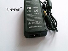 16V 4.5A 72W AC /DC Power Supply Adapter Battery Charger for IBM ThinkPad A22 A22E A22m A22P A30 A30E A30P A31(China)