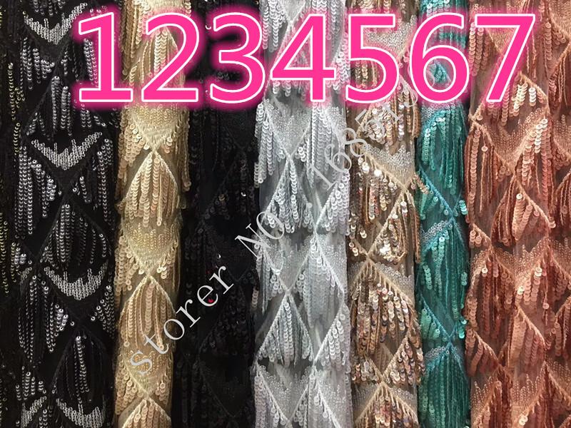 mmexport1511792394449_