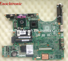 460901-001 for HP Pavilion DV6000 DV6500 DV6700 GM965 Laptop motherboard Integrated  DA0AT3MB8F0  stock No.999