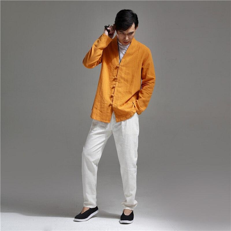 men\`s shirt (8)