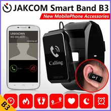 Jakcom B3 Smart Watch New Product Of Mobile Phone Holders As Gps Bicicleta 5S Phone Gadgets Cool