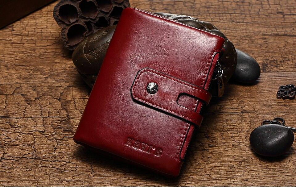 men-wallets-coffee_15