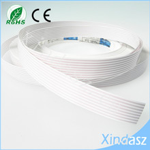 8pin 14mm width 2 meters length flat flex ffc airbag cable for renault Megane