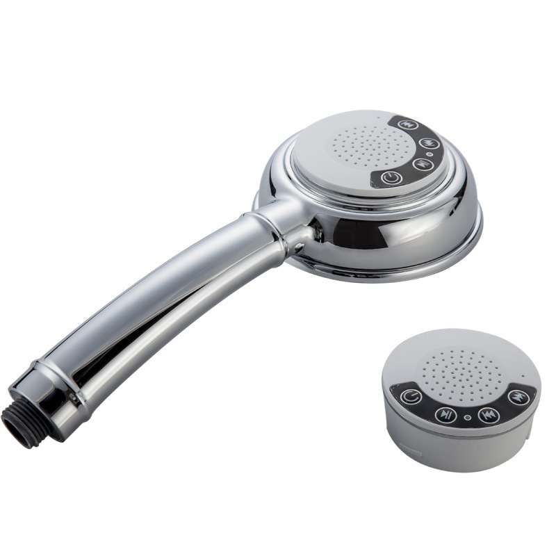 Bluetooth shower head (4)