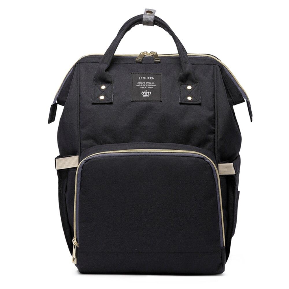 حقيبة اطفال 19