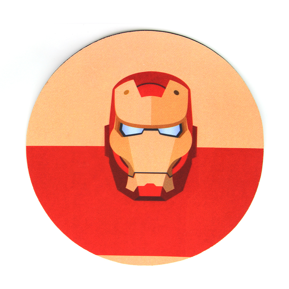 mouse pad,mouse mat,mousepad,mouse pad gamer,gaming mouse pad