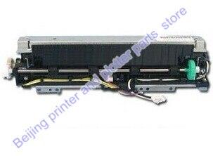 90% new original laser jet for HP2200 Fuser Asswmbly RG5-5568 RG5-5568-000 (110V) RG5-5569 RG5-5569-000(220V) printer part<br>