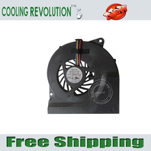 COOLING REVOLUTION New cpu fan for Asus N53 N53J N53JF N53JN N53S N53SV N53SM N73J N73JN KSB06105HB AB20 AM14