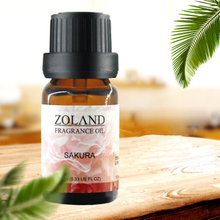 10mL Plant Fragrance Essential Oils Aromatherapy Pure Lavender Oil Control Pores Moist Vintage Massage Oil Beauty Skin Care(China)