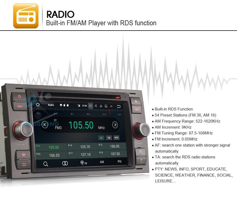 KS3766F-K18-Radio