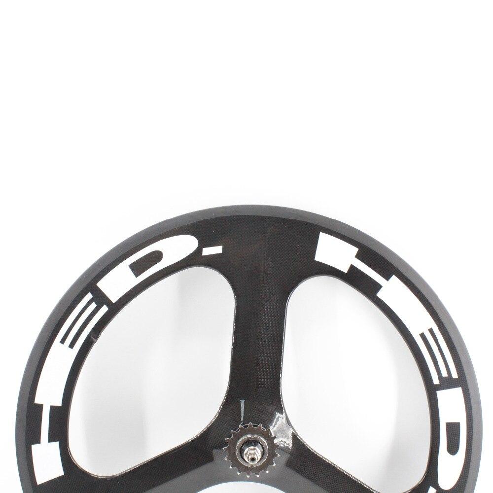 wheel-214-12