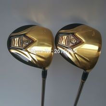 14 Models Golf Fairway Woods With Graphite Shaft Golf Club Men/Lady 1PCS For 917F2/M1/M2/G30/MP900/Katana/Honma/aero/Majesty