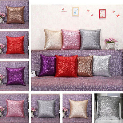 special offer of jacquard cushion cover in
