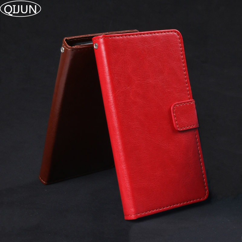 Luxury Leather Case LG Google Nexus 4 E960 nexus4 4.7 inch Case Phone Coque fundas Wallet Flip Cover Card Slot