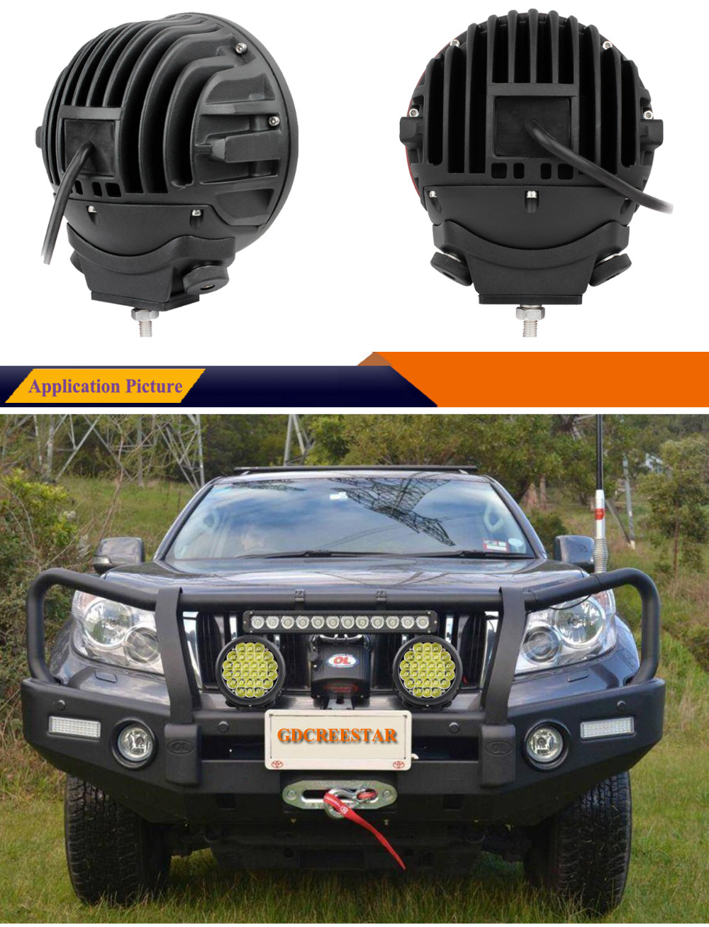 cree-offroad-lights_02