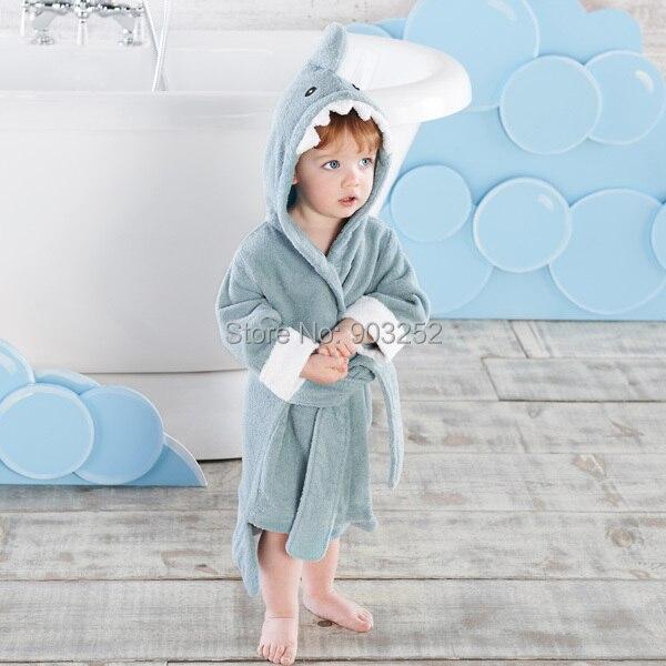 BA14020BL-shark-robe-2-ba-l