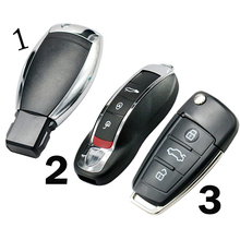 Plastic Car keys U disk 4GB 8GB 16GB 32GB 64GB USB 2.0 flash drive USB storage drive pen drive pendrive