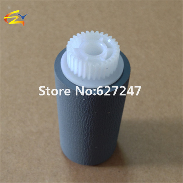 DZLA000276 DP3510 DP3520 DP3530 DP4510 DP4520 DP4530 DP6010 DP6020 DP6030 Copier ADF Feed Roller for Panasonic<br><br>Aliexpress