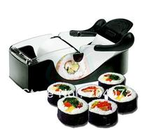 Wholesale-  perfect sushi roll Easy Sushi Maker Roller equipment, Roll-Sushi bento tools