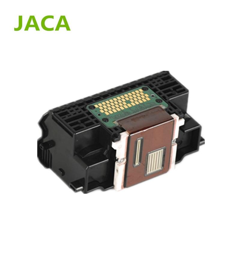 QY6-0072 Printhead 0072 Print Head Printer Head for Canon iP4600 iP4680 iP4700 iP4760 MP630 MP640 printer<br>