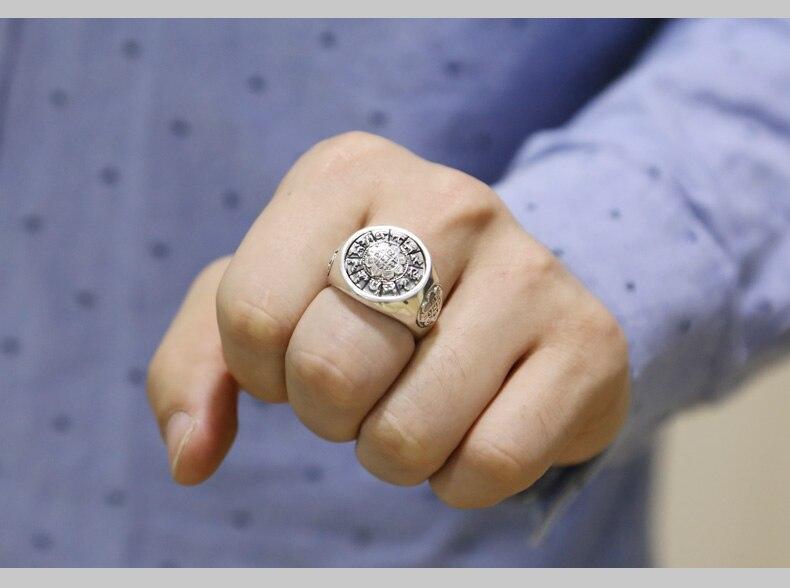 925-sier-ring0001i