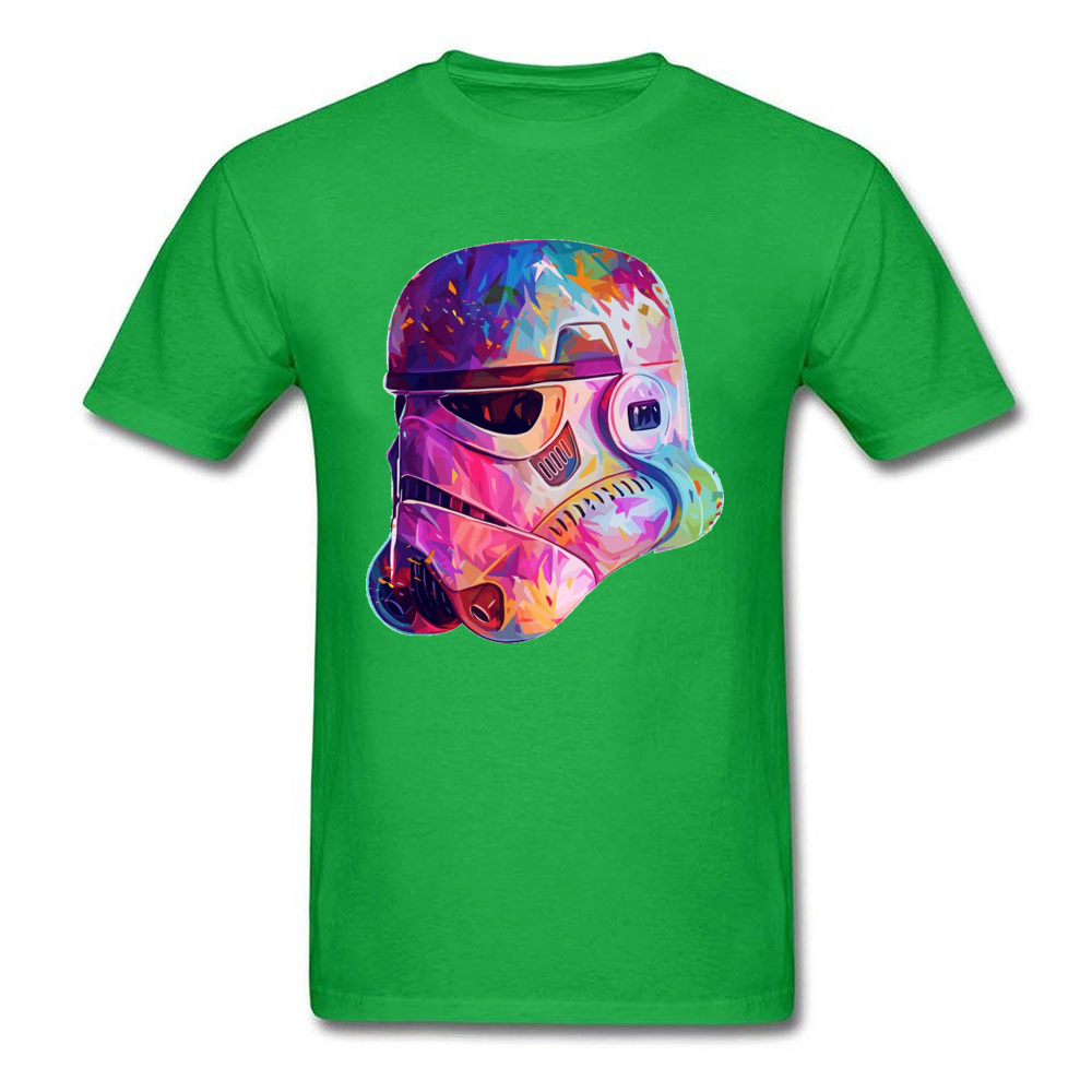 star-war-Darth Vader-heard-2_green