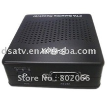 dongle satellite dvb-s