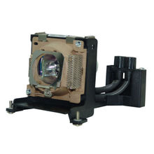 L1624A Lamp for HP vp6100 / vp6110 / vp6120 Projector Lamp Bulbs with housing free shipping