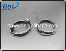 free shipping printer parts Upper Roller Bushing For Samsung SCX4100 JC61-00948A JC61-00947A(China)