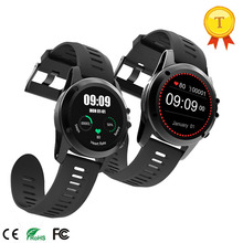 3G wifi Android Round watch network with Altitude thermometer Pedometer waterproof diving mobile phone watch pk KW88 S99 Z01