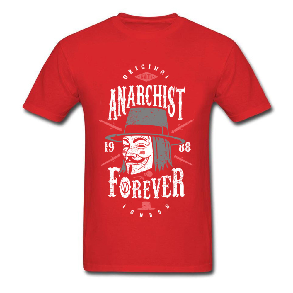 anarchist forever 12839_red