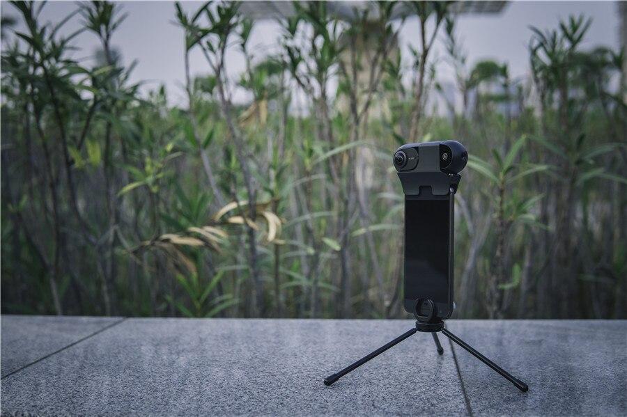 كاميرا 360 لاجهزة الاندرويد type C 1