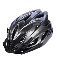 SKTOO 10 Colors Bicycle Mountain Bike Helmet Safety Cycling Helmet Bike Head Protect for Outdoor Sports(China)