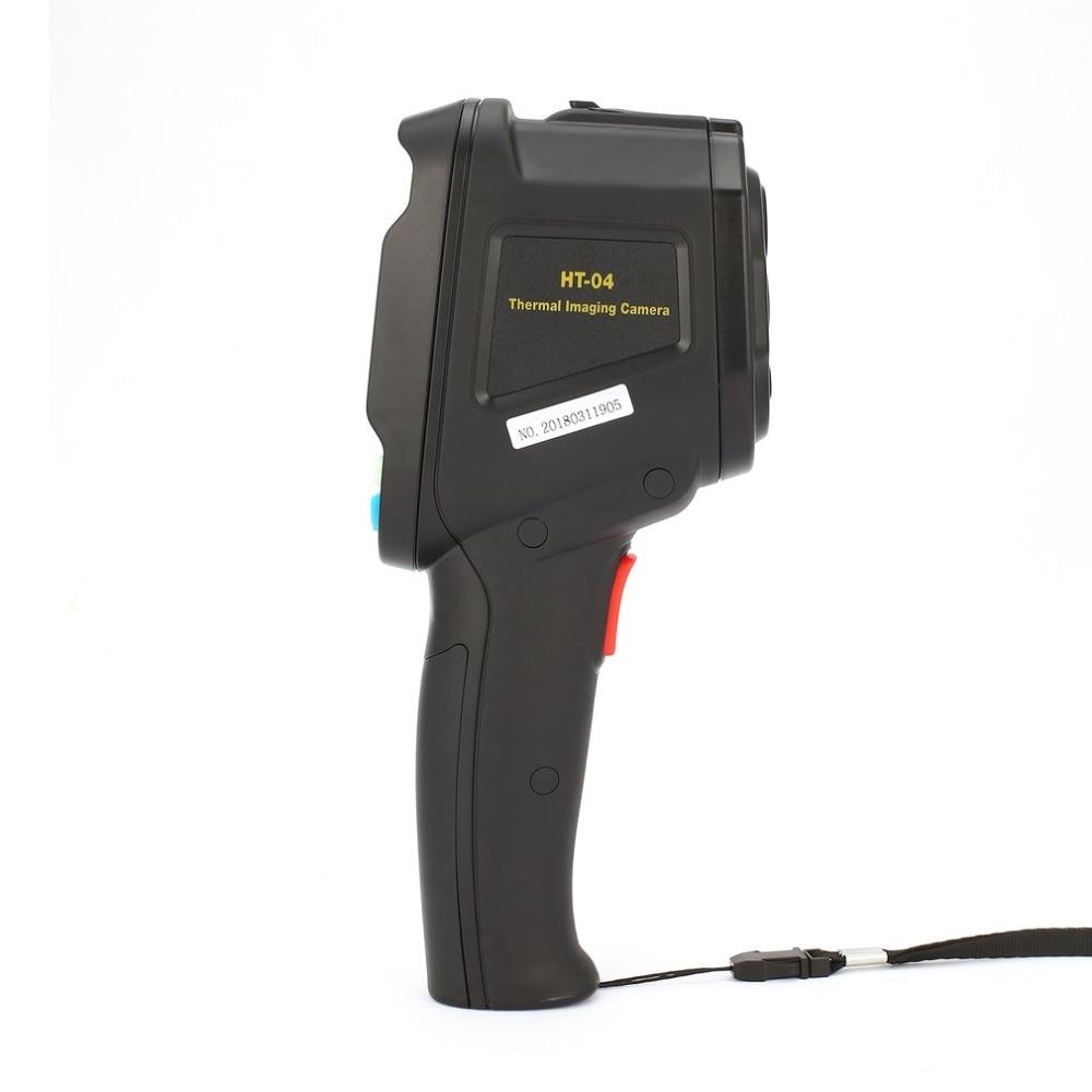 XD64900-D-10-1