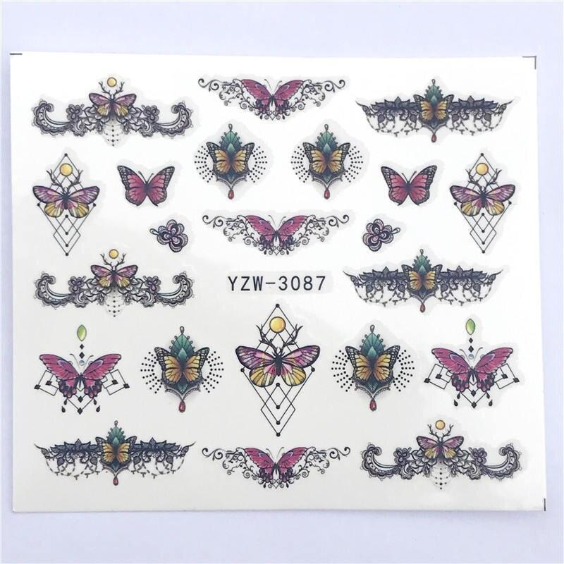 YZW-3087(2)