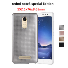 Buy original Frosted Soft TPU Case Xiaomi Redmi Note 3 pro SE prime 3I Special Edition 152mm Global Version silicone back cover for $2.42 in AliExpress store