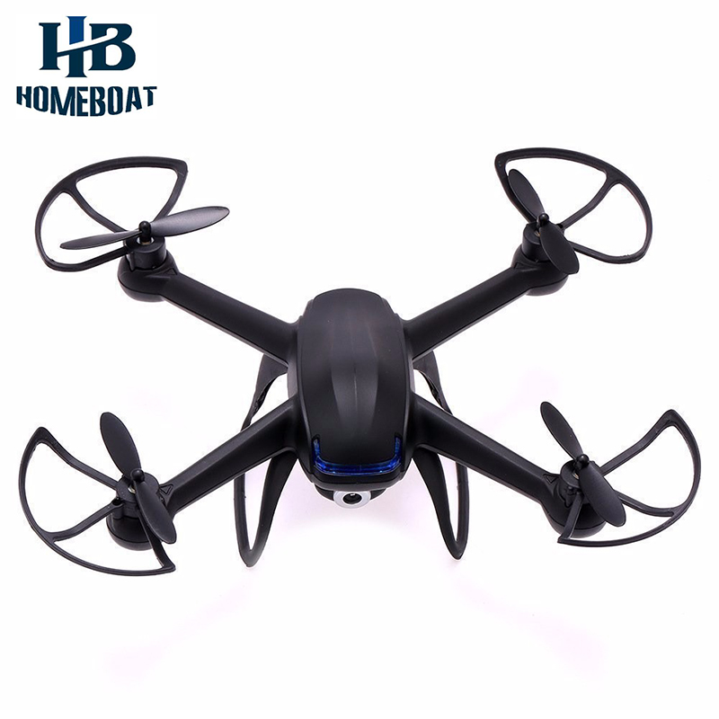 Mini Drone DM007 2.4GHz 4 Channel LCD Remote Control RC Quadcopter 6 Axis Gyro with 2.0MP HD Camera RTF Helicopters<br><br>Aliexpress