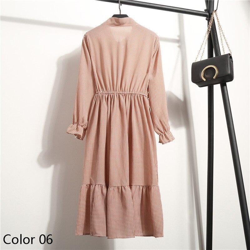 Waist Party Dress 20