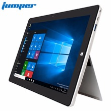 "Jumper EZpad 6 plus 2 in 1 tablet 11.6"" FHD IPS Screen Intel apollo lake N3450 6GB DDR3L 64GB eMMC tablets windows 10 tablet pc(China)"