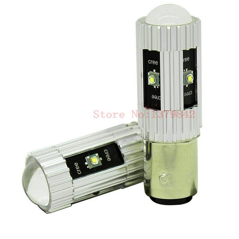 Free Shipping 2Pcs/Lot 25w 12v Car  Brake Light Bulb For NISSAN Maxima 05-08 NV1500 NV2500 NV3500 12-15 NV200 13-15 Sentra 07-12<br><br>Aliexpress