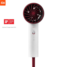 Buy Original Xiaomi soocare soocas Aluminium H3 hair dryer Anion quick-drying hair tools 1800W xiaomi smart home kits Mi dryer for $54.00 in AliExpress store