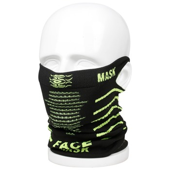 Skiing Face Mask Men Women Winter Warm Windproof Ski Mask Cycling Camping MTB Snowboard Face Mask
