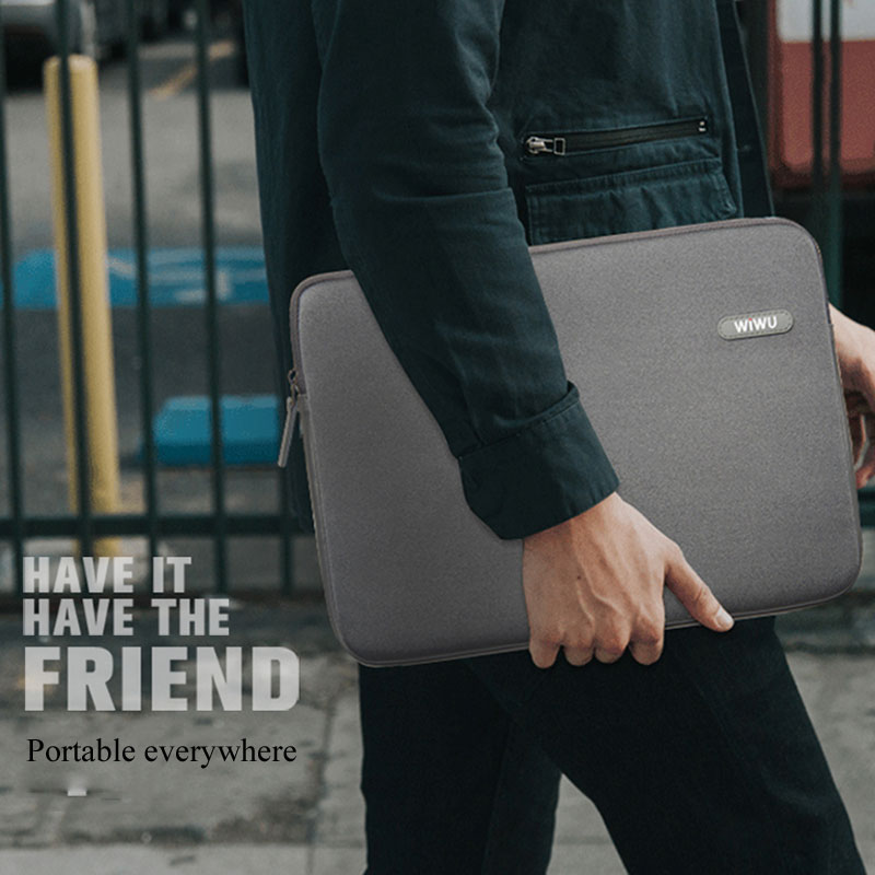 macbook-pro-13-case