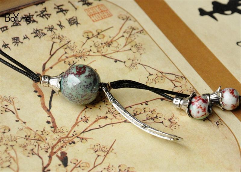 costume jewelry (5)