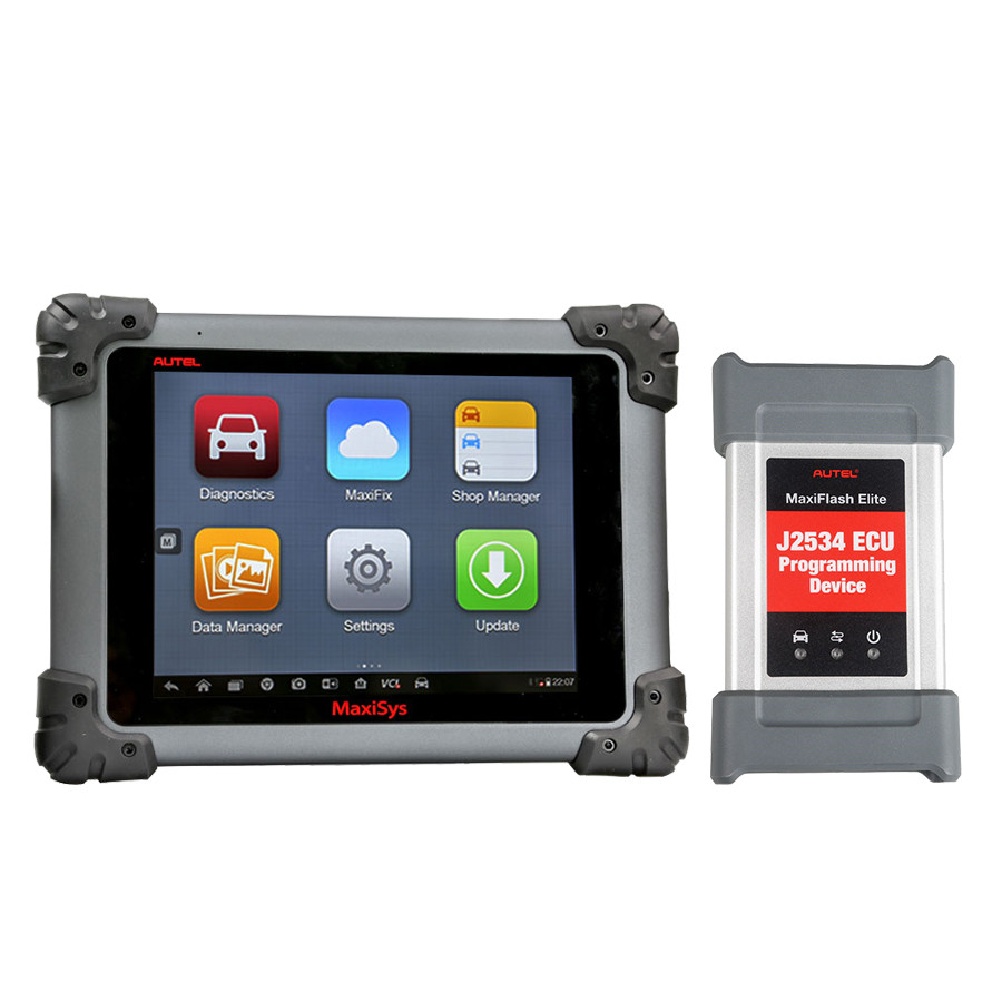 autel-maxisys-pro-ms908p-diagnostic-system-with-wifi-1.2