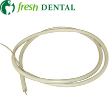 1PC Dental tube for 3 Way Syringe Tubing Syringe Pipe High Quality dental Chair Unit equipment products SL-1120