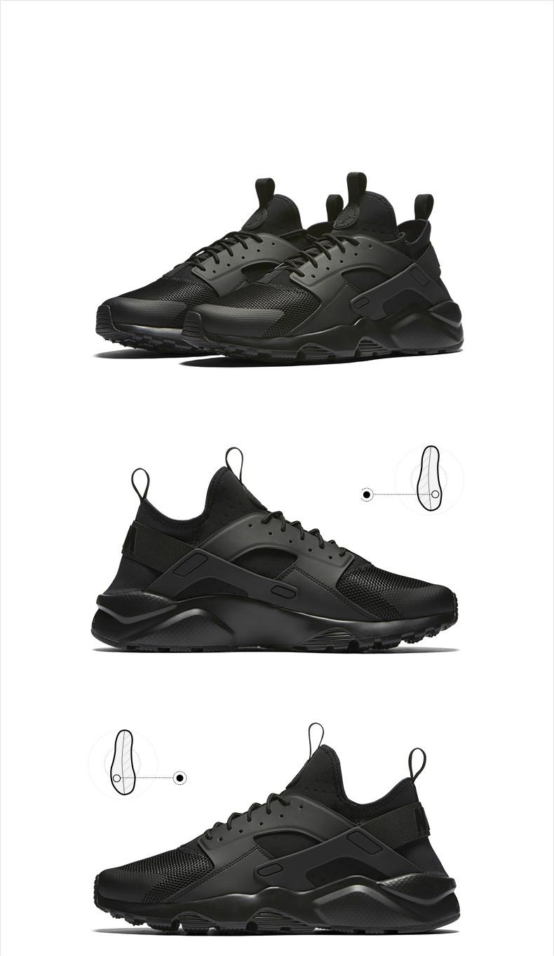 حذاء نايك الاصلي للرجال 3