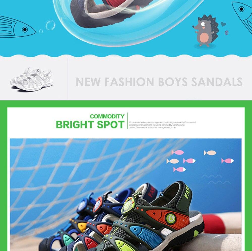 children-boys-sandals-1_03