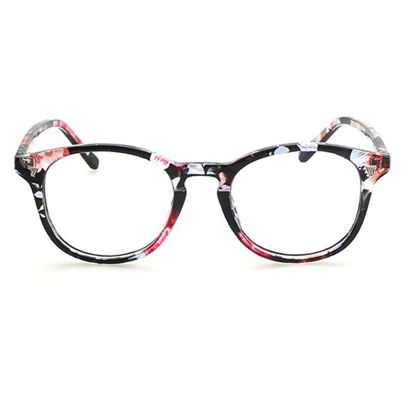 eye glasses frames for women (1)