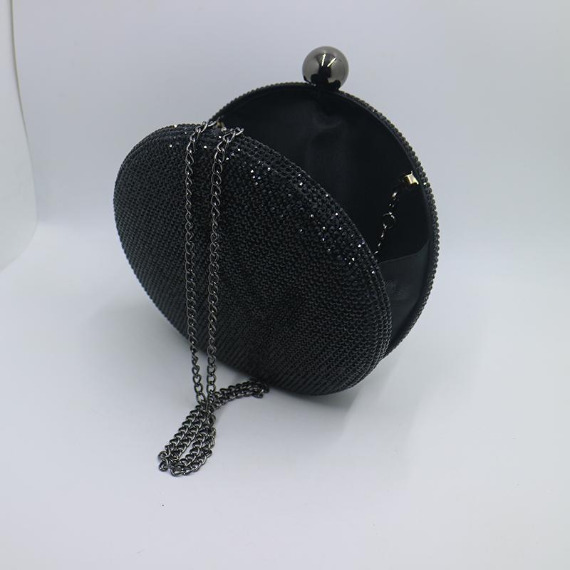 blackroundeveningbags-6